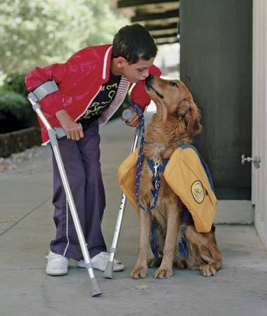 b2ap3_thumbnail_child-and-service-dog.jpg